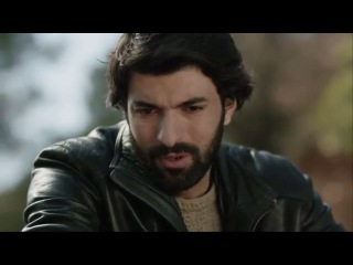 Engin and Tuba - Kara Para Ask