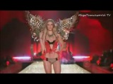 Whirl & Mayer - One Night Stand (Airplay Mix) (Video Victoria' s Secret Fashion Show 2010-2011)
